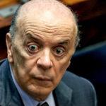 Senador do PSDB é alvo da PF