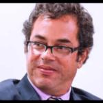 Hélio Schwartsman é intimado pela PF