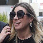 Primeira-dama do Rio e a 'caixinha da propina'