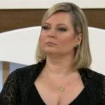PSL pode abandonar Joice por aliado de Bolsonaro