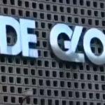 Receita Federal no encalço da Rede Globo