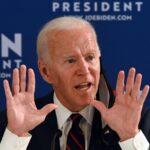 Quem torce pela vitória de Joe Biden?