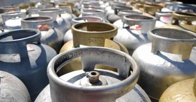 Abertura do mercado de gás precisa ser aprovado