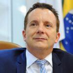 Bolsonaro pode apoiar Russomanno em SP