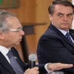 Bolsonaro veta anistia de dívida de R$ 1 bi de igrejas