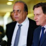 TRE-RJ torna Crivella inelegível até 2026