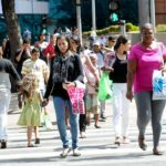 IBGE indica maior patamar de desemprego em agosto