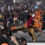 Militantes de esquerda são coléricos e infelizes