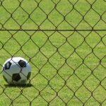 Jogadores da seleção brasileira serão MUITO cobrados