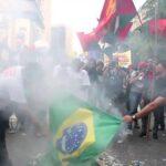 A intolerância política no Brasil vem da esquerda