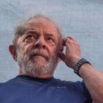 Lava Jato denuncia Lula por lavagem de dinheiro