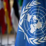 ONU - organização criminosa a serviço dos globalistas