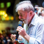 'Doutor honoris causa' de Lula é anulado pela justiça