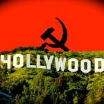Por que Hollywood é socialista?
