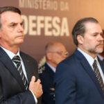 Por que Bolsonaro indicou Kassio Nunes para o STF?