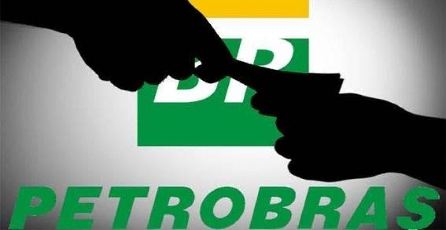 Petrobras pagou propina de R$ 45 milhões