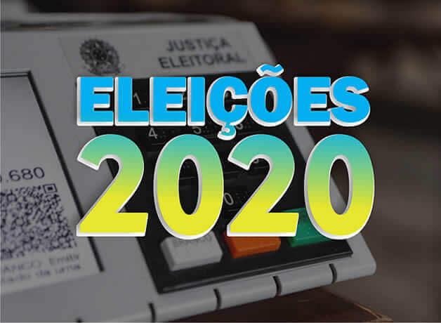 "Fortaleza terá um prefeito ""bolsonarista""?"