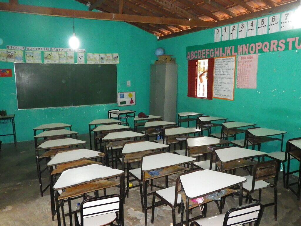PSOL quer impor ideologia de gênero nas escolas