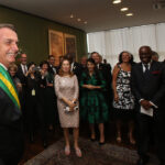 Bolsonaro deve decretar Estado de sítio?