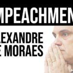 Abaixo-assinado contra Moraes bate recorde