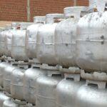 Novo marco regulatório da gás é aprovado
