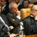O câncer do Brasil: Como iremos vencer a guerra?