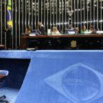 A CPI da pandemia será boa ou ruim para o governo Bolsonaro?