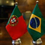 Por que o descobrimento do Brasil deve ser comemorado?
