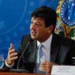 3 perguntas que Henrique Mandetta deverá responder na CPI da Covid
