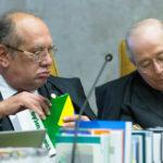 Ministros do STF podem reverter decisão de Barroso: Estão com medo!