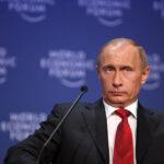 Putin alerta sobre resposta severa se Ocidente ultrapassar limites