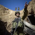 Por que Israel considera o Hamas uma organização terrorista?