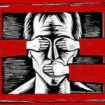 Comunismo, fascismo e socialismo — Ideologias coletivistas e totalitárias